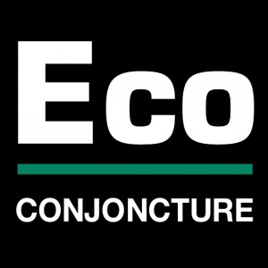 EcoConjoncture - Structural or in the news flow, two issues analysed in depth