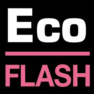 EcoFlash - Data releases, major economic events. Our detailed views…