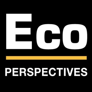 EcoPerspectives - Analyses and forecasts for the main countries, emerging or developed