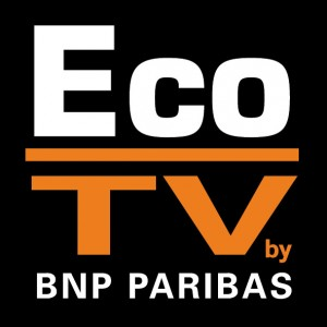 ECO-TV - In this monthly webTV, our economists make sense of economic news