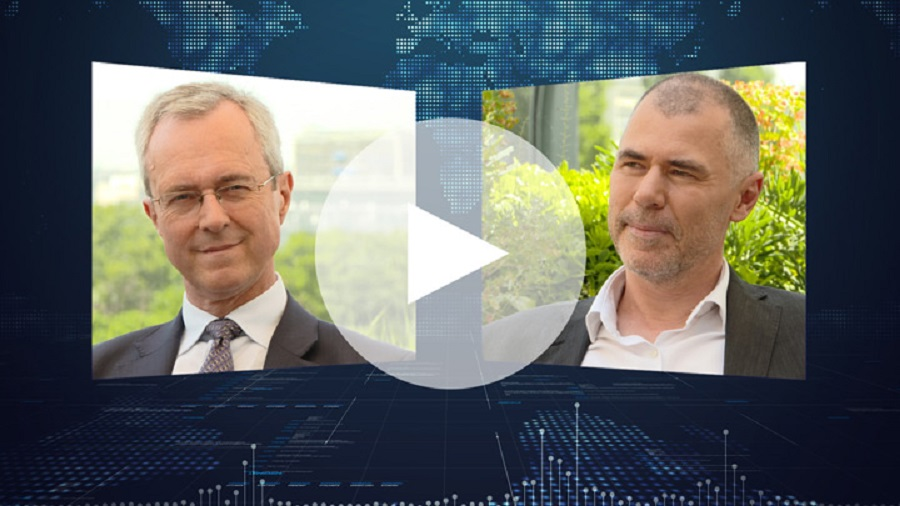 EcoTV-july-august-2018-bnpparibas