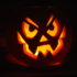 Halloween, fear and the economy