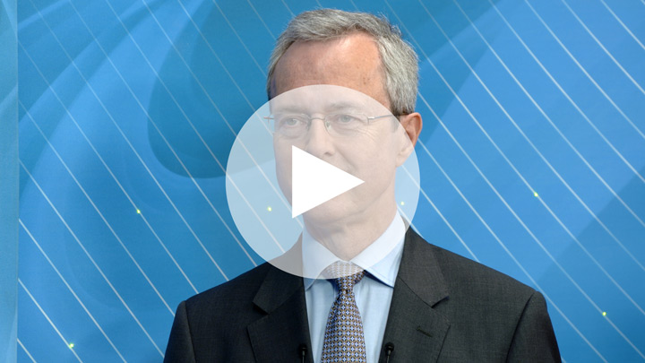 ecotv-volatility-us-economicresearch