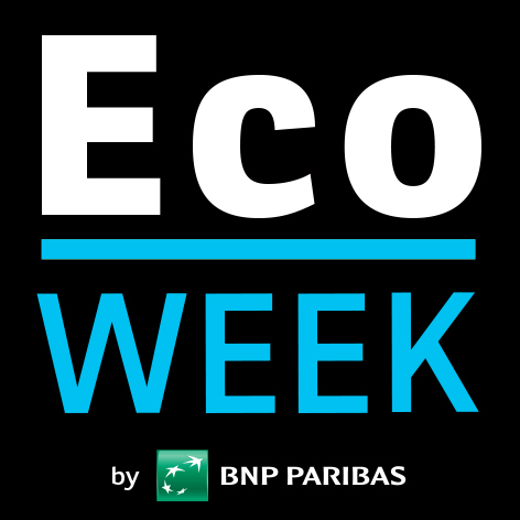 EcoWeek - Weekly economic news and much more…
