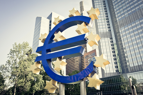 ECB: committed to ease in September, but how much